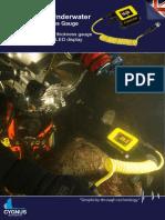 cygnus Dive MK2 -brochure.pdf