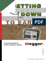 gettingdowntoearth.pdf