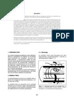 hematologia-fisiopatologia-diagnostico-pages-49-52,58-59.pdf