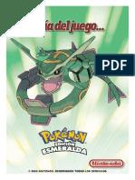 236156717-guia-pokemon-esmeralda-pdf.pdf