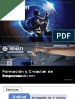 Ppt Formacion y Creacion Ultimo