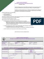 step  standard 1 part ii  part 1  - signed
