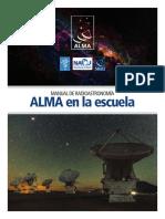 manual_radioastronomia_web.pdf