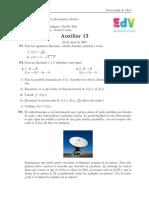 Aux13.pdf