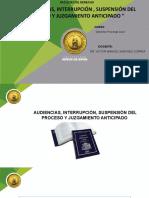 Analisisdelaobraelmundoesanchoyajeno 090817214911 Phpapp02 (1)