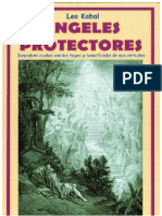 Angeles-Protectores-Fanny-Van-Laere.pdf