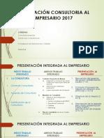 PRESENTACIONCONSULTORIASALEMPRESARIO2017FINAL.pptx