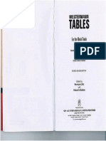 4. Westerman Table.pdf
