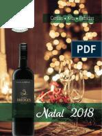 Catalogo Confrafia Natal 2018 Site