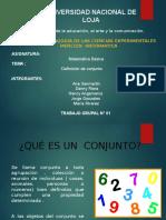 Matematica Basica DIAPO