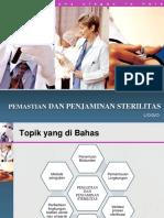 Presentation Steril (1)