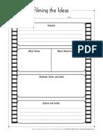 FilmingtheIdeasWordProblem.pdf