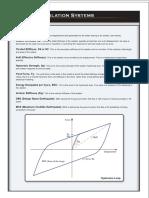 DIS_Terms_Symbols.pdf