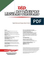 reglas básicas DM 5ª 0.3.pdf