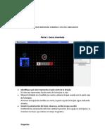 Primera Fase Individual Semana 3 Uso Del Simulador Fisica 2
