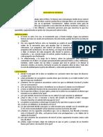 Filosofía. Cuestionario sobre la Apología de Sócrates.docx