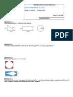 NO impreso Examen de Matemáticas (1º E.S.O) UNIDAD 13_ ÁREAS Y PERÍMETROS. Grupo_ 1ºB Fecha_ 11_06_2009.pdf