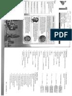b1.1 Workbook (Unit 1-6)