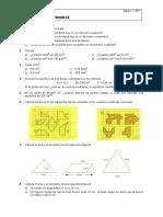 repaso_areas_perimetros.pdf