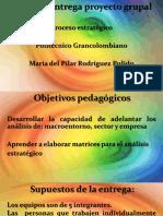 Conferencia Primera entrega Proceso Estrategico.pdf
