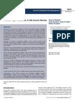 tensiontype-headache-a-lifecourse-review.pdf