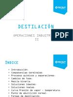UNIDAD 2 - DESTILACIÓN.pdf