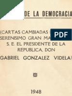 Correspondencia entre GM ORESTES FROWEN Y SE GGVIDELA.pdf