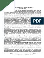 Analisi Sonata Brahms n°2.pdf