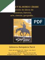 558_El islam y el mundo arabe.pdf