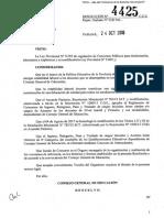 4425-18_CGE.pdf