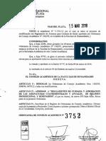OCA - Régimen de cursadas - Reglamento.pdf