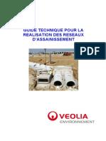 255303012-Guide-Lotisseurs-Assainissement.pdf