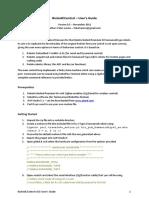 BioloidCControl User's Guide.pdf