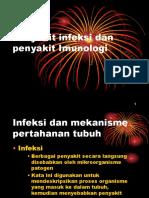 14_Penyakit Inffvdvdvddvdvd