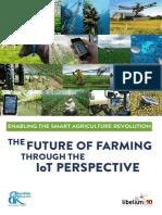 BRL Libelium Smart Agriculture Whitepaper