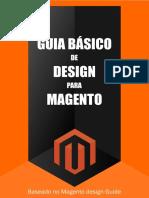 guia-basico-design-magento-v1.0.pdf