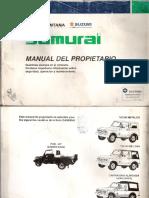 Manual_Santana1999.pdf