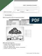 Controle_Internet.doc