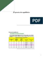 Precio_de_equilibrio.pdf
