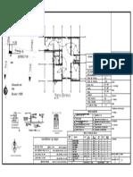 Quiz 3 Distribucion Eléctrica General JD. Rodriguez-A3.1