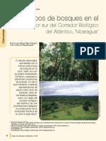 A2157e.pdf