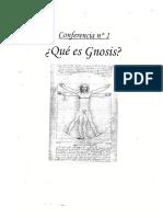 01- Que es Gnosis.pdf