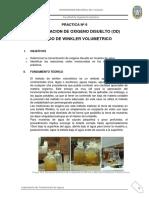 325843639-Metodo-de-Winkler-Volumetrico-y-Otros.docx