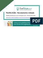 planilha_recrutamento_selecao