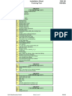 RDK80_Formwerkzeug_P561 400 050_EN.pdf