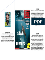 big issue cover annotation pdf