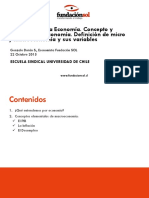 Nociones Básicas de Economía ESUCH VF Ajustada a 1 Hora 30