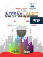 Internal Audit -Tools & Techniques for Managers.pdf