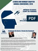 2019-IIA-BBY-Conf-Delegate-BrochureV1710.pdf