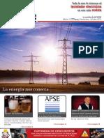 La_revista_de_Acyede_7_septiembre-octubre.pdf